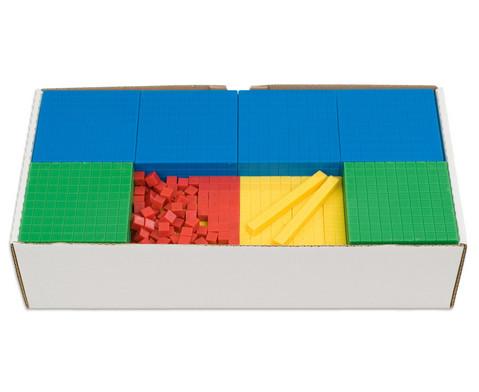 Systembloecke Dezimalrechnen 5 Saetze-5
