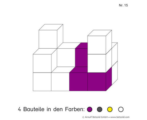 Betzold Somatricks-Kartensaetze-2
