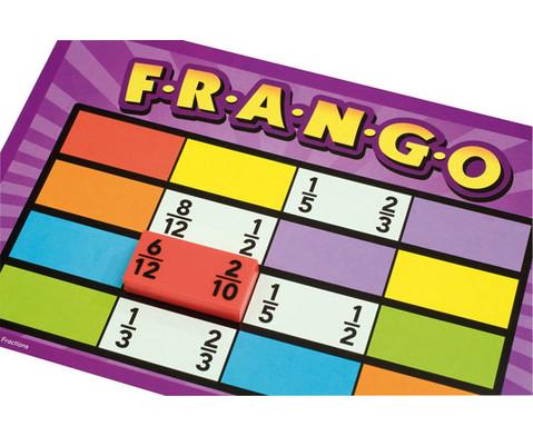 FRANGO - Das Spiel mit gleichwertigen Bruechen-2