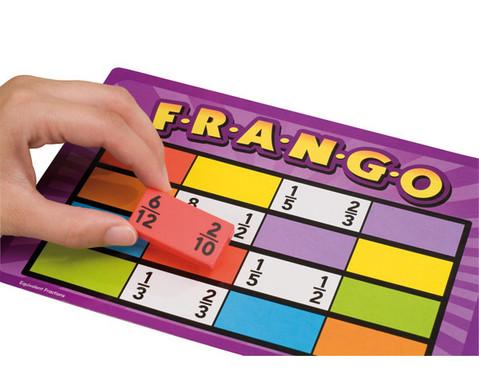 FRANGO - Das Spiel mit gleichwertigen Bruechen-3