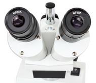 Compra Stereomikroskop SO 20