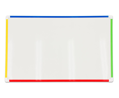 Betzold Kleines Whiteboard 40 x 56 cm