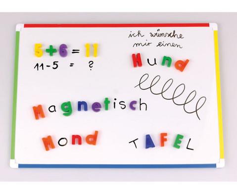 Magnetboard-2
