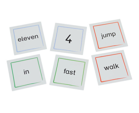 Aufgabenkarten fuer Pocket Cubes-3