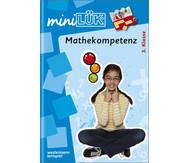 miniLÜK-Heft: Mathekompetenz 3. Klasse