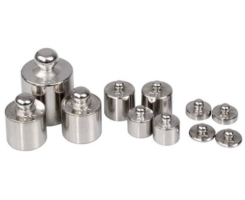 Metall-Gewichtsatz-1