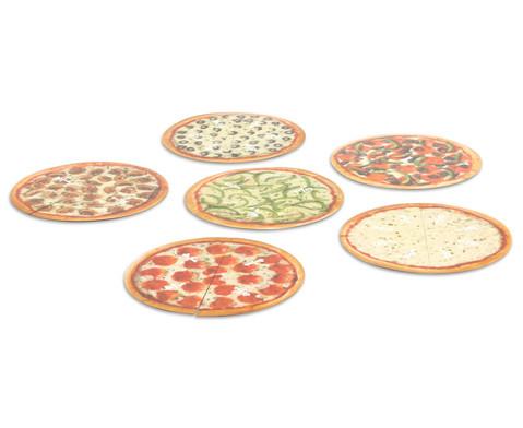 Pizza Pizza-1