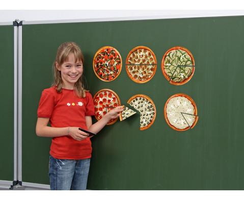 Pizza Pizza-2