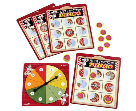 Pizza Bruch-Bingo-1