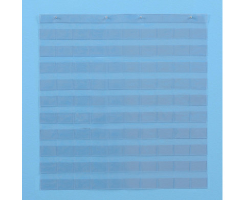 Transparente Stecktafel oder Zubehoer-5