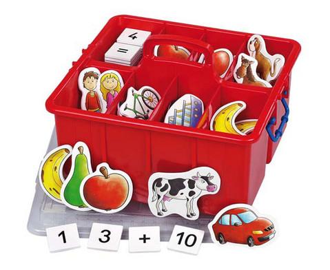 Rechnen mit Bildern in der Kunststoffbox-1