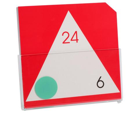 Dreieck 1x1 Demo-Karten-2