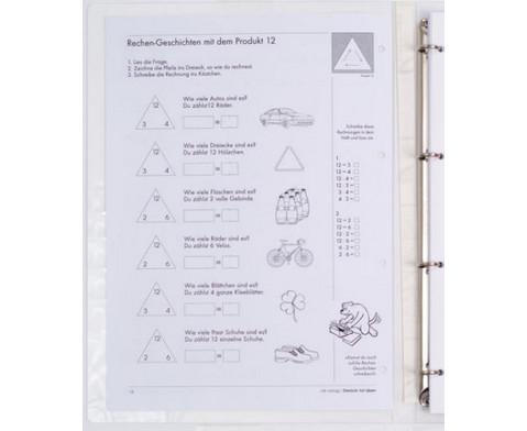 Kopiervorlagen zu Dreieck-1 x 1 ueben-2