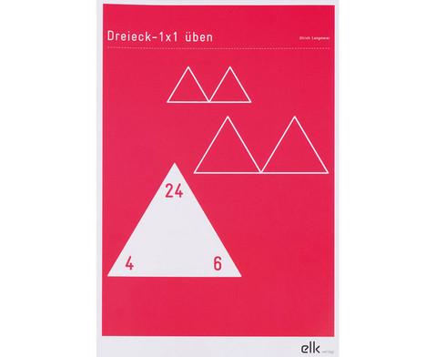 Kopiervorlagen zu Dreieck-1 x 1 ueben-1