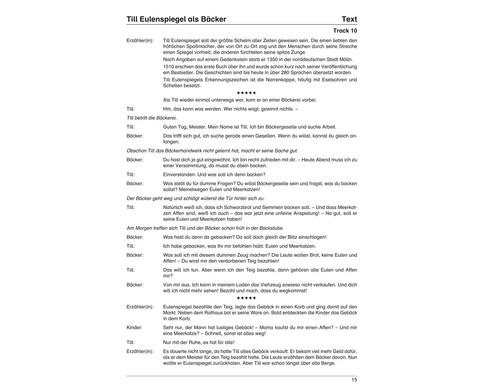 Hoeren und Verstehen-17