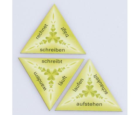 SCHUBITRIX - Verben Praesens-4