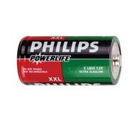 2er-Set Batterien, Baby 1,5 Volt