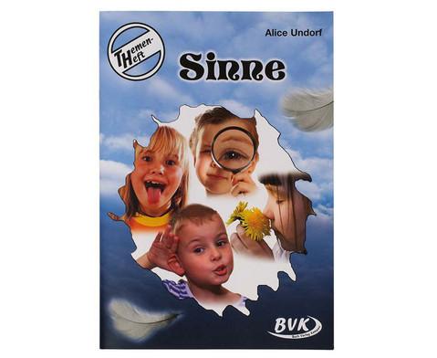 Klasse 3-4 Sinne-1