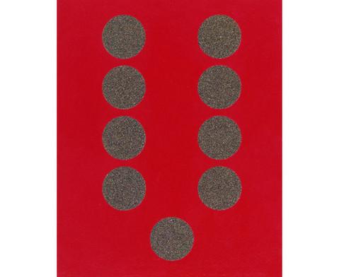 Sandpapier-Mengenbilder im Holzkasten-3