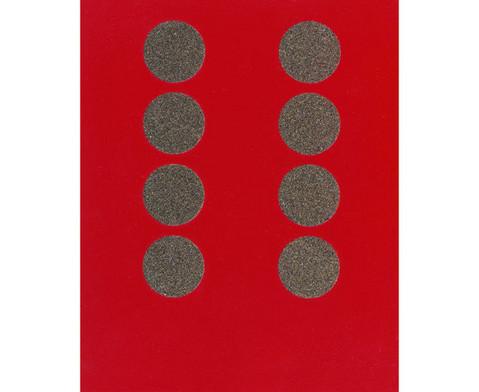 Sandpapier-Mengenbilder im Holzkasten-4