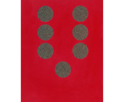 Sandpapier-Mengenbilder im Holzkasten-5