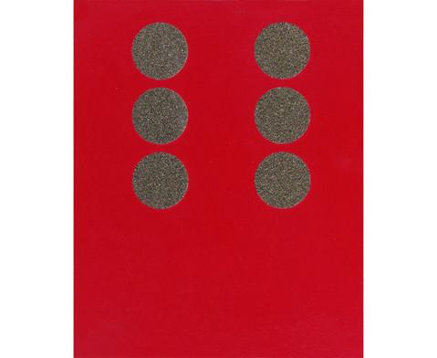Sandpapier-Mengenbilder im Holzkasten-6