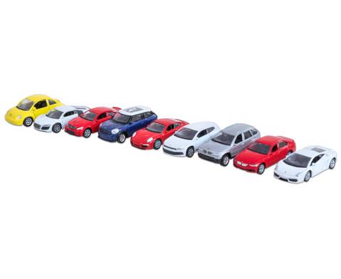 Set Verkehrsuebungen-8