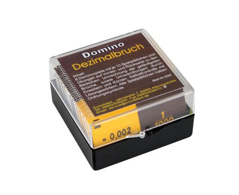 Dezimalbruch-Domino-2