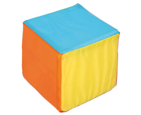 Pocket Cube 15 x 15 x 15 cm-3