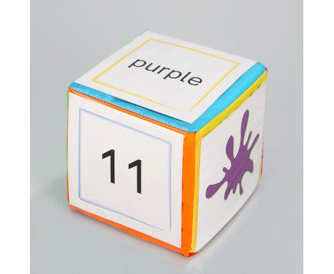 Pocket Cube 15 x 15 x 15 cm-7