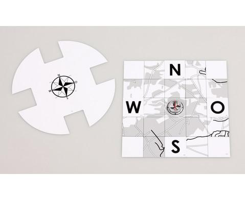 Orientierungs-Spiel-3