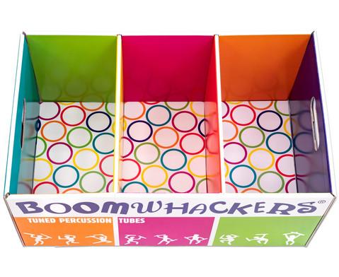 Bunte Aufbewahrungsbox fuer Boomwhackers-3