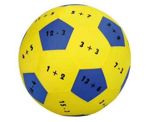 Lernspielball Zahlenraum 20-2