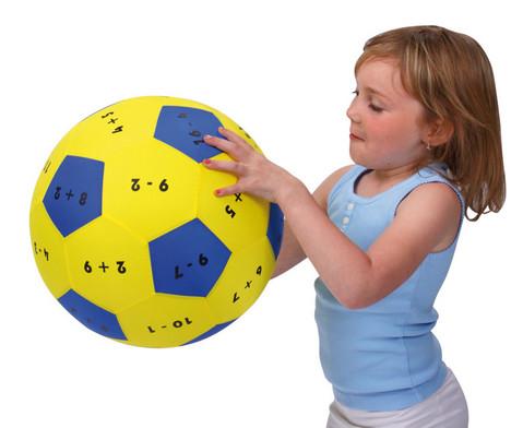 Lernspielball Zahlenraum 20-3