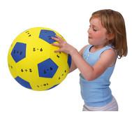 Lernspielball Zahlenraum 20