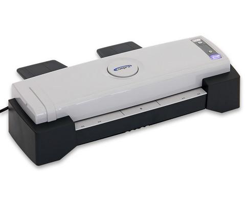Hochgeschwindigkeits-Laminator Compra AL 3601-1
