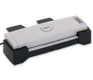 Hochgeschwindigkeits-Laminator Compra AL 3601