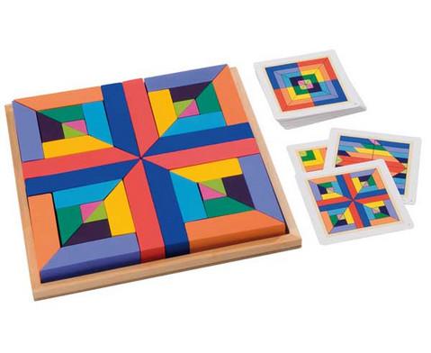 Buntes Stangen-Mosaik-2