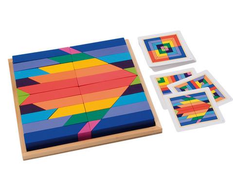 Buntes Stangen-Mosaik-1