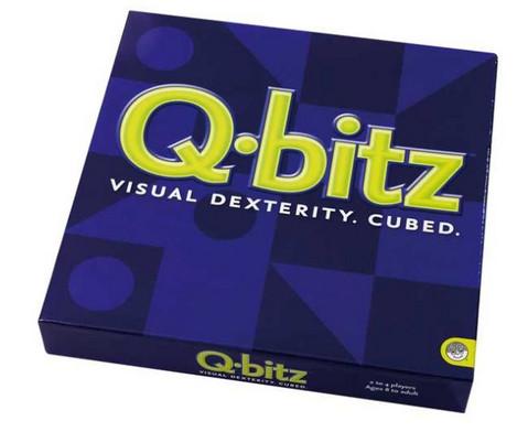 Q-Bitz - Musterlegen-2
