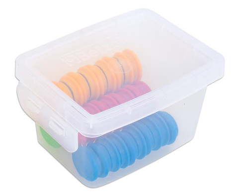 Greifmagnete in Kunststoffbox-4