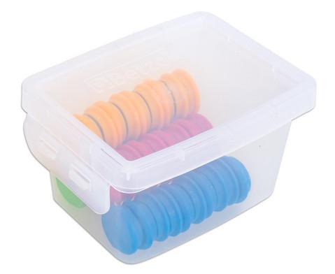 Magnete Box mit  40 St-2