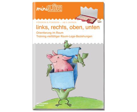 miniLUEK Orientierungsuebungen-1