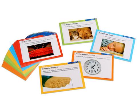 Fragenbox Mathematik 3-4-2
