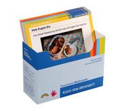 Fragenbox Mathematik 3-4