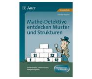 Mathe-Detektive entdecken Muster und Strukturen