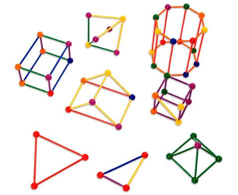 Geometrie-Steckbaukasten-1