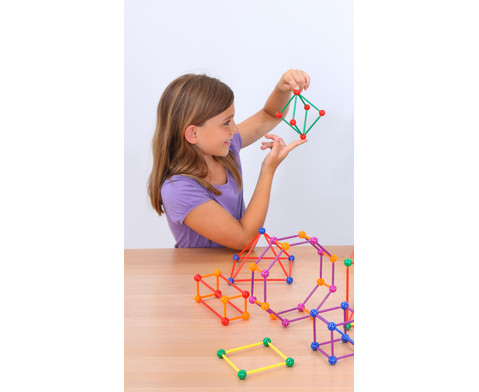 Geometrie-Steckbaukasten-3