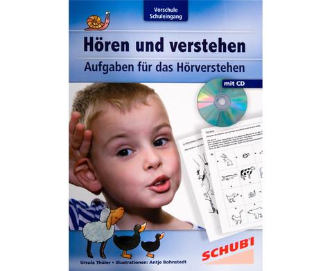 Hoeren und Verstehen-2