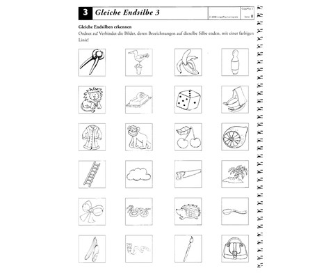 CopyMap 2 Lesen  Schreiben-5